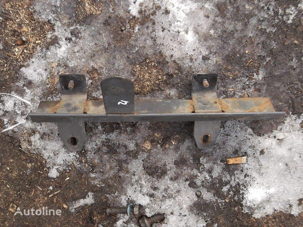 крепежные элементы для грузовика DAF