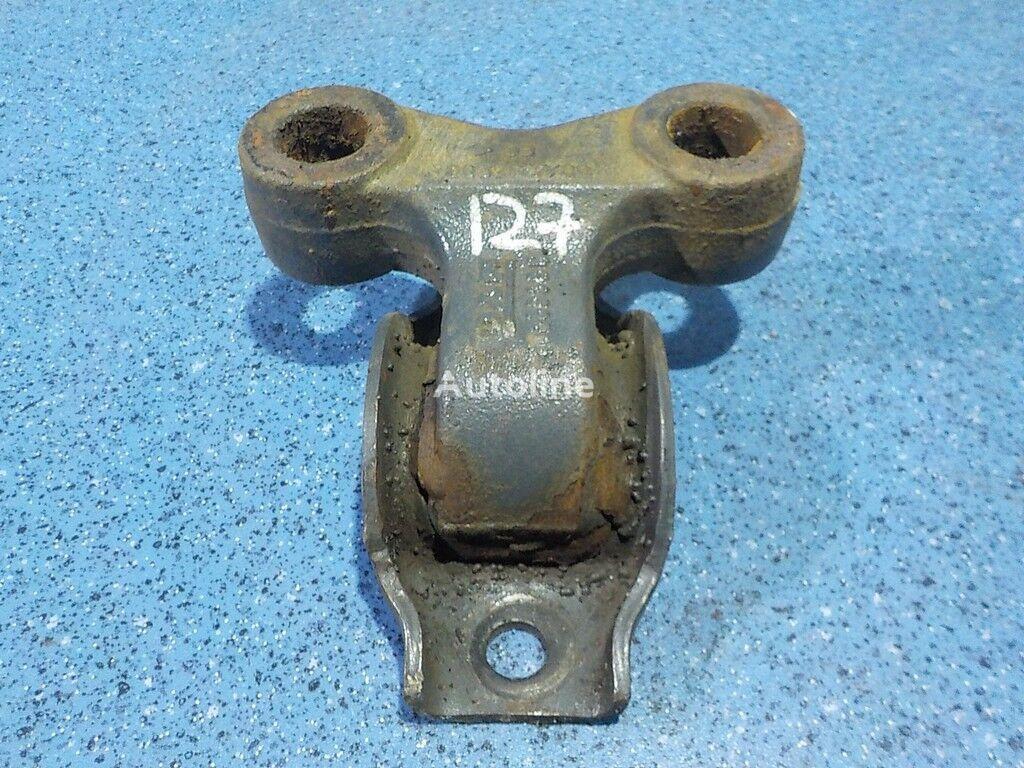 крепежные элементы DAF Кронштейн крепления переднего cтабилизатора для грузовика DAF