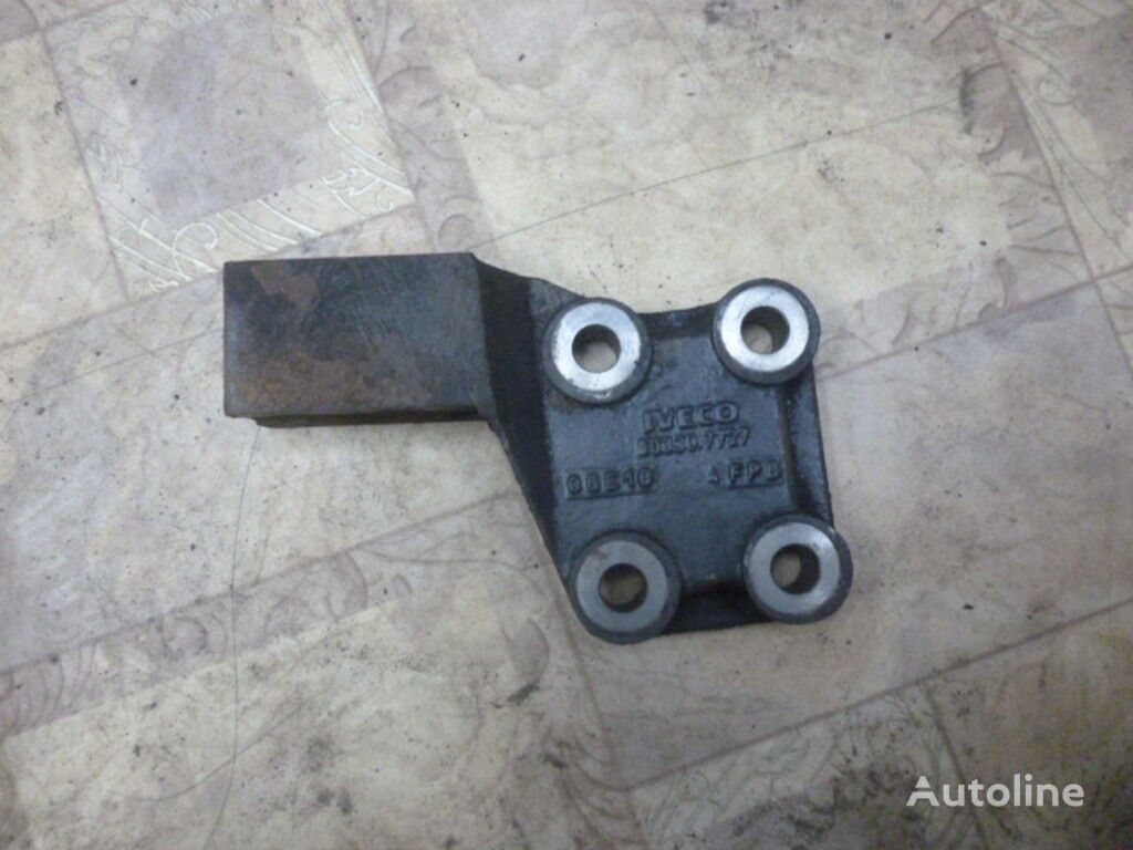 крепежные элементы IVECO двигателя задний для грузовика IVECO