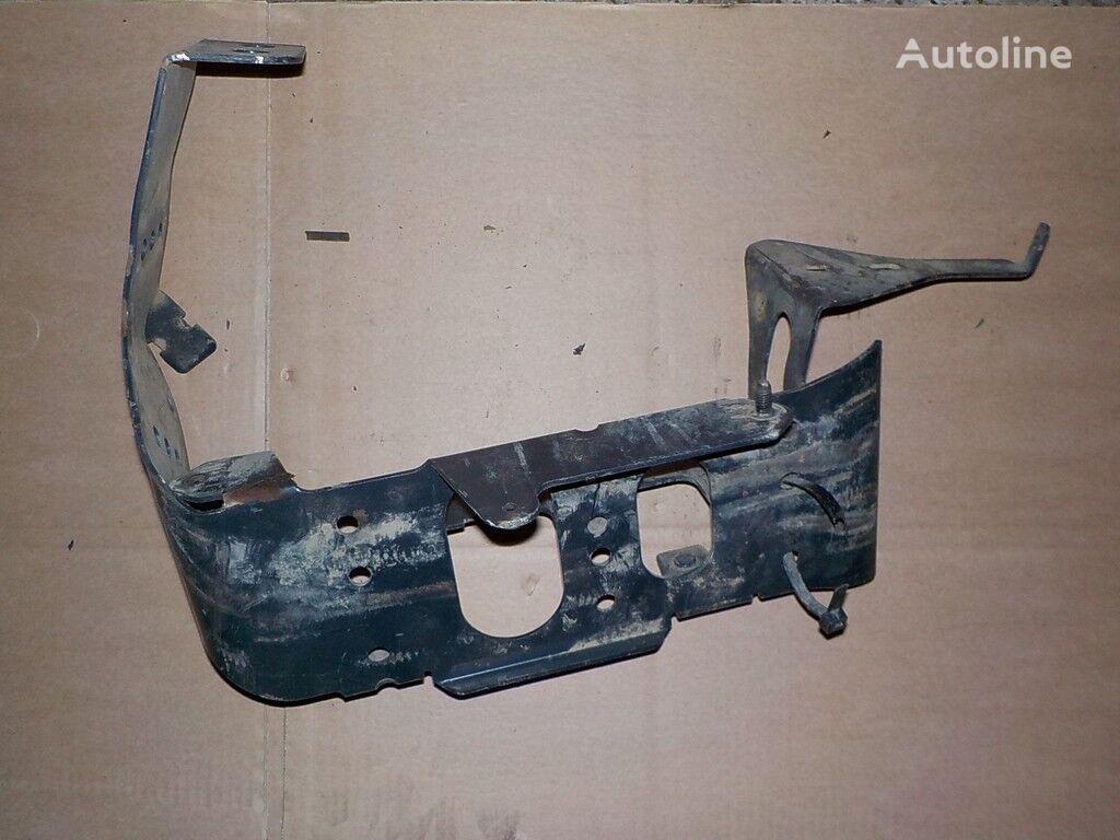 крепежные элементы IVECO Кронштейн подножки для грузовика IVECO
