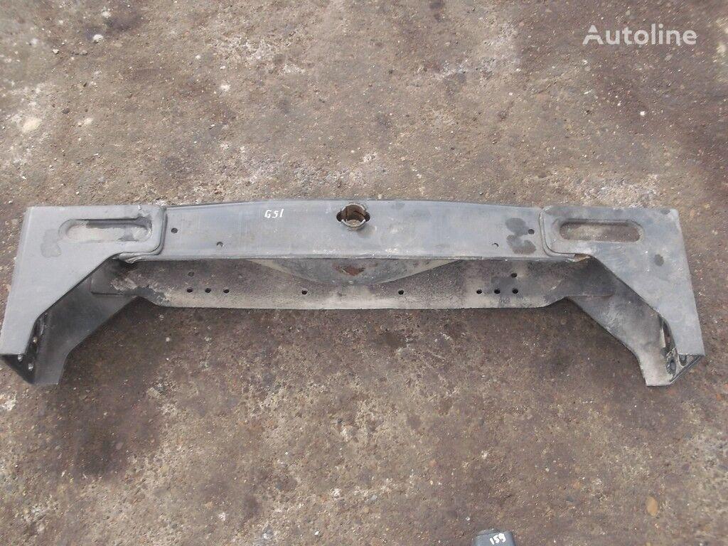крепежные элементы Iveco для грузовика