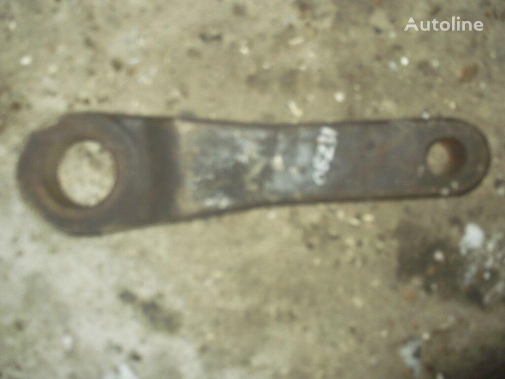 крепежные элементы  Рулевой рычаг для грузовика MAN