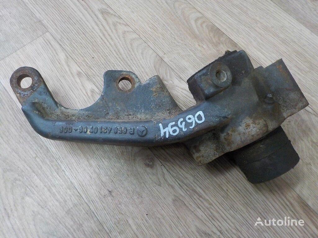крепежные элементы  вала разжимного кулака RH для грузовика MERCEDES-BENZ