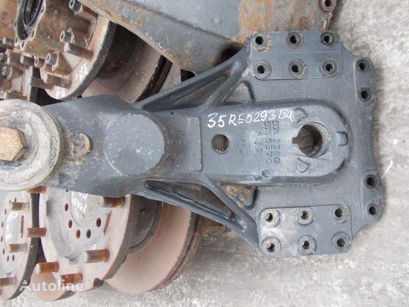 крепежные элементы RENAULT для грузовика RENAULT dxi