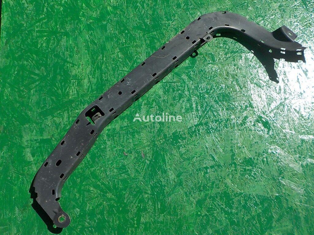 крепежные элементы  проводки для грузовика SCANIA
