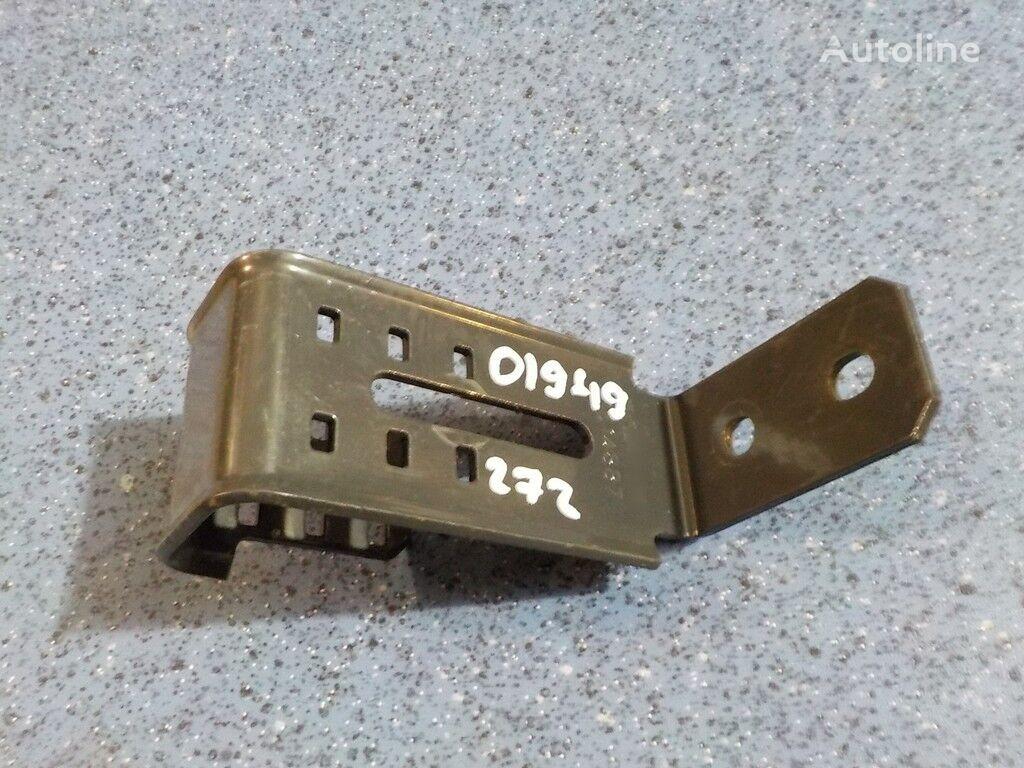 крепежные элементы SCANIA Крепление тормозных трубок для грузовика SCANIA