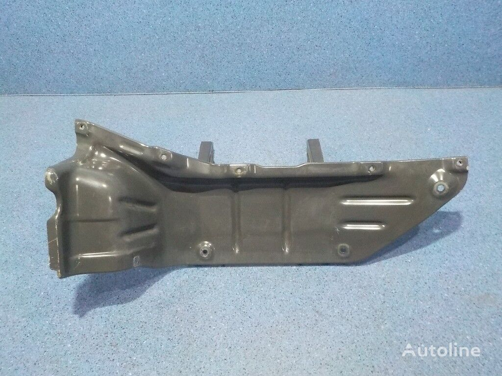 крепежные элементы SCANIA Кронштейн подножки LH для грузовика SCANIA