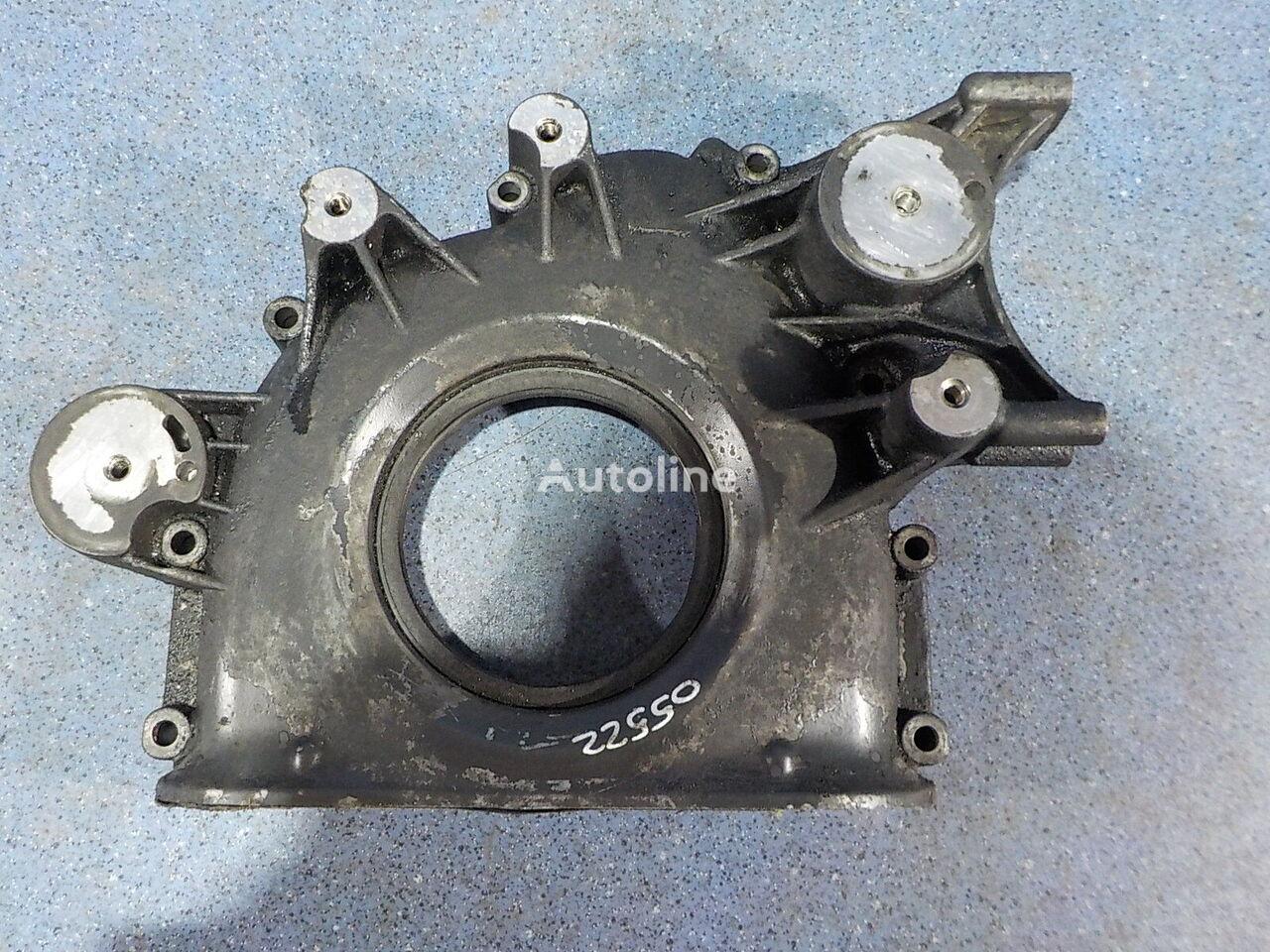 крепежные элементы SCANIA Передняя крышка блока цилиндров для грузовика SCANIA