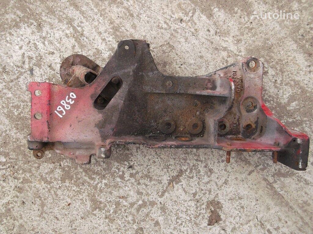 крепежные элементы VOLVO Кронштейн переднего бампера для грузовика VOLVO