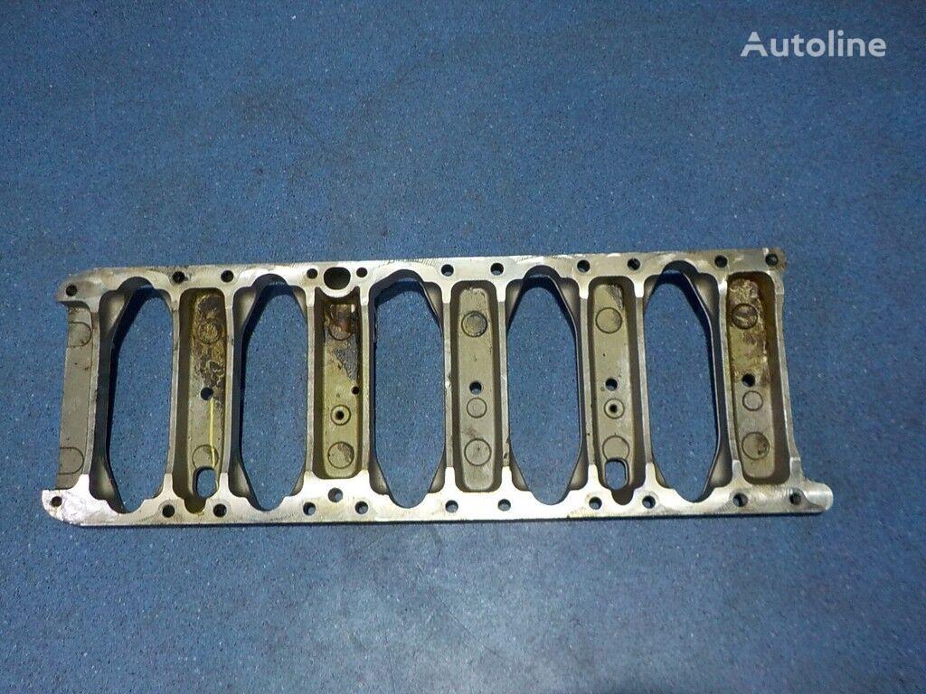 крепежные элементы Крепежная рама масленного поддона DAF для грузовика