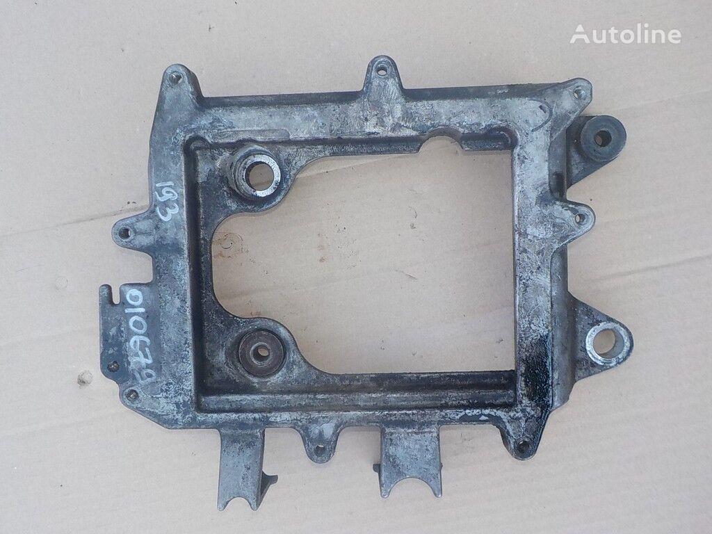 крепежные элементы Кронштейн (блок управления двигателем) MAN для грузовика