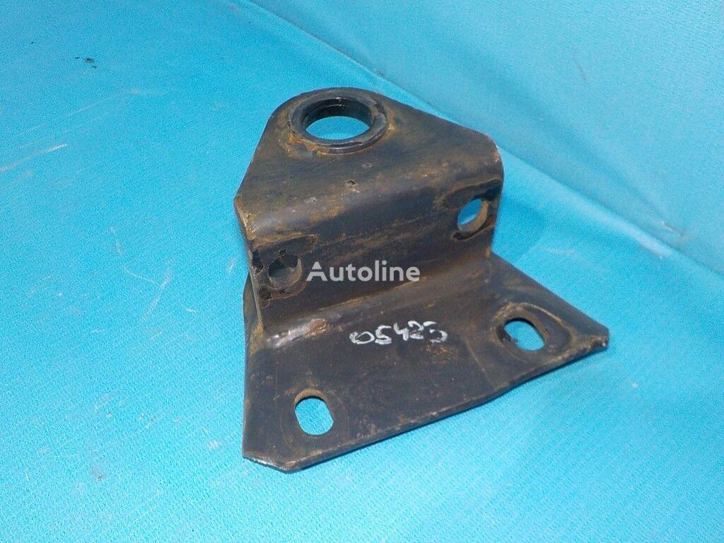 крепежные элементы Кронштейн крепления переднего стабилизатора LH Iveco для грузовика