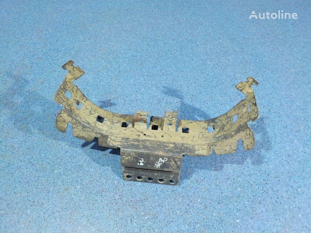 крепежные элементы Кронштейн проводки Scania для грузовика