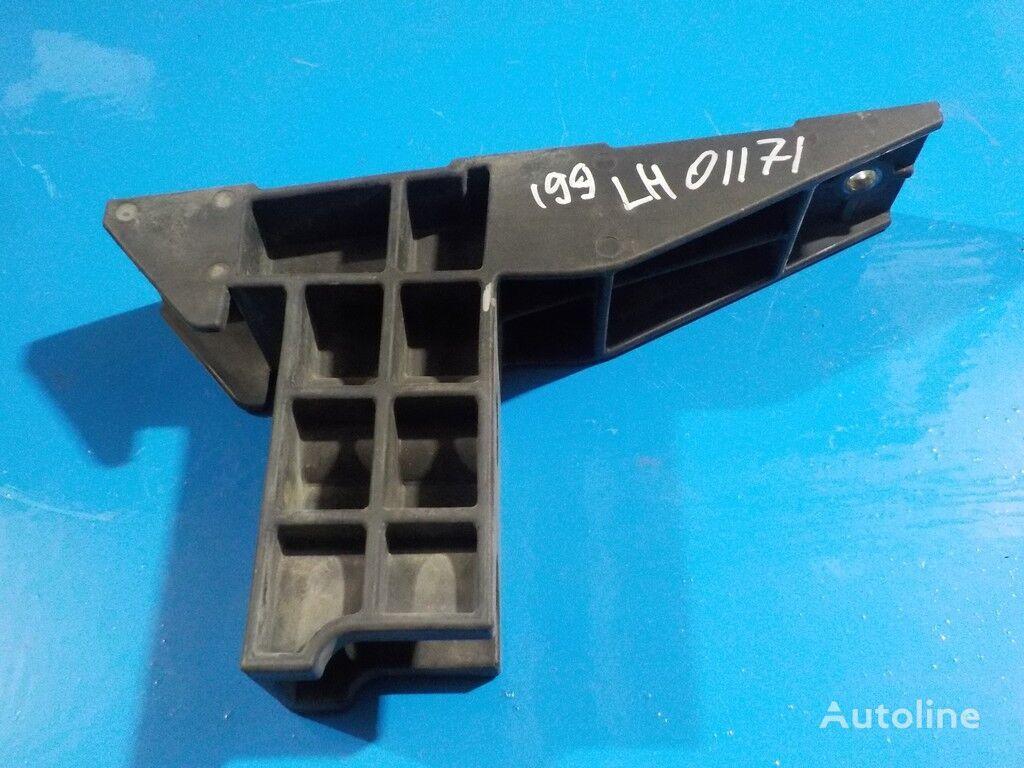 крепежные элементы Кронштейн воздушного фильтра Renault для грузовика