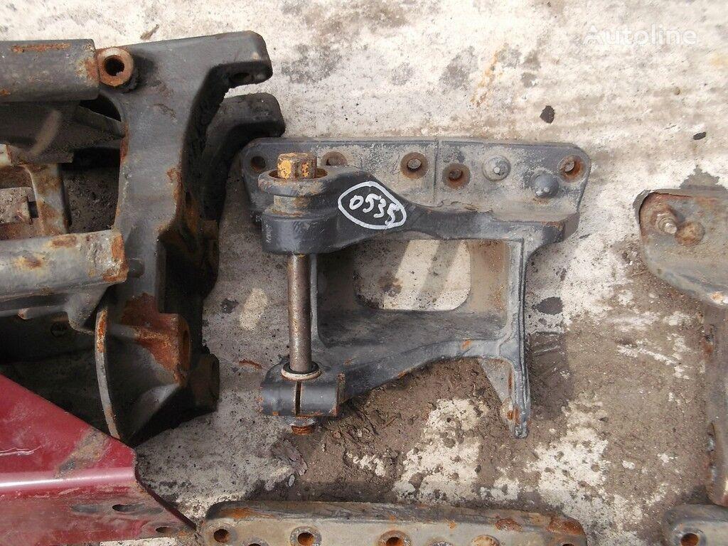 крепежные элементы Передн. анкер пружины для грузовика