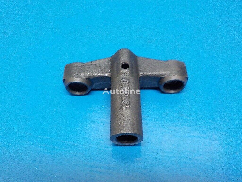 крепежные элементы Траверса клапана для грузовика SCANIA