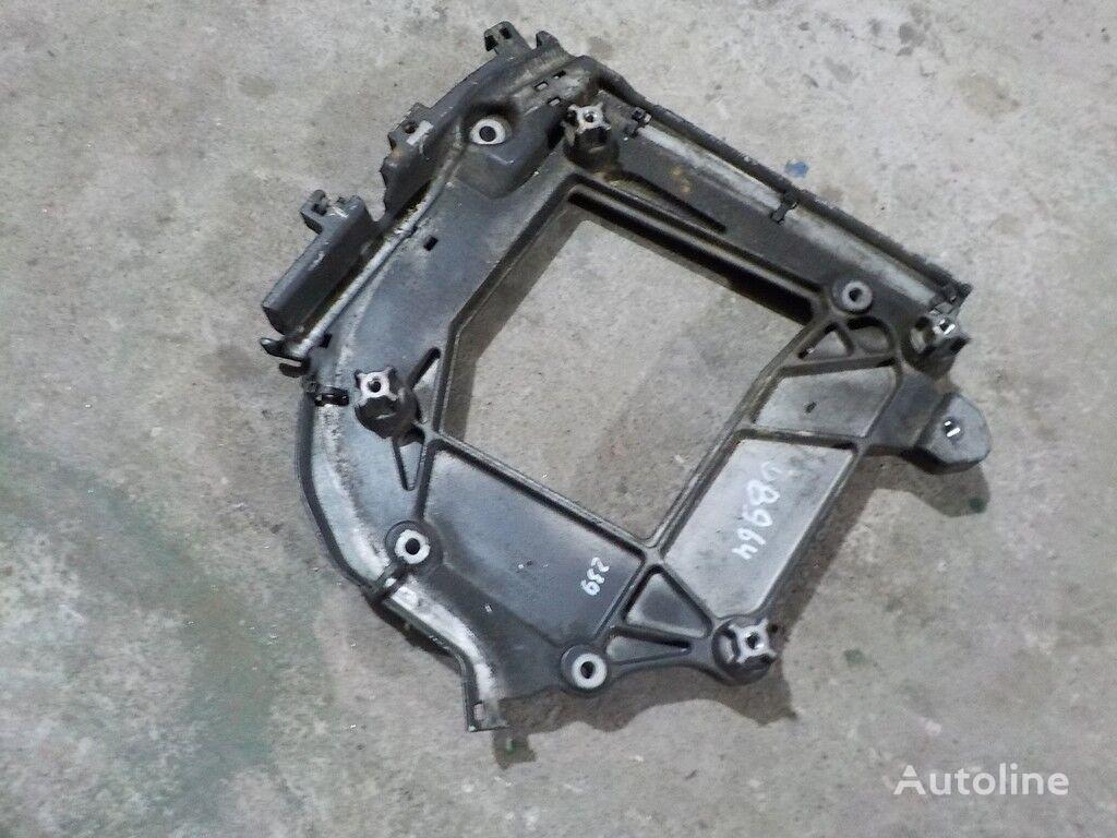 крепление двигателя Scania для грузовика