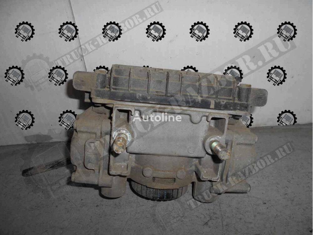 модулятор EBS DAF задний для тягача