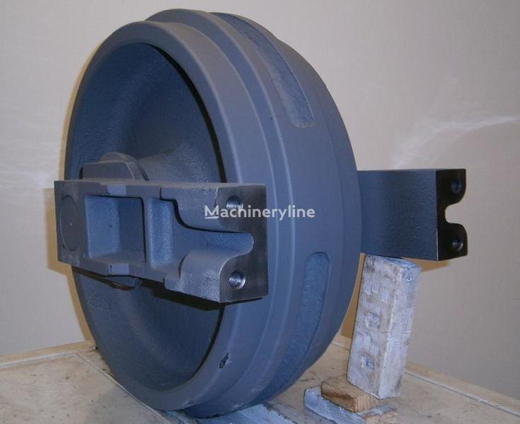 направляющее колесо  DCF для экскаватора ATLAS 1804