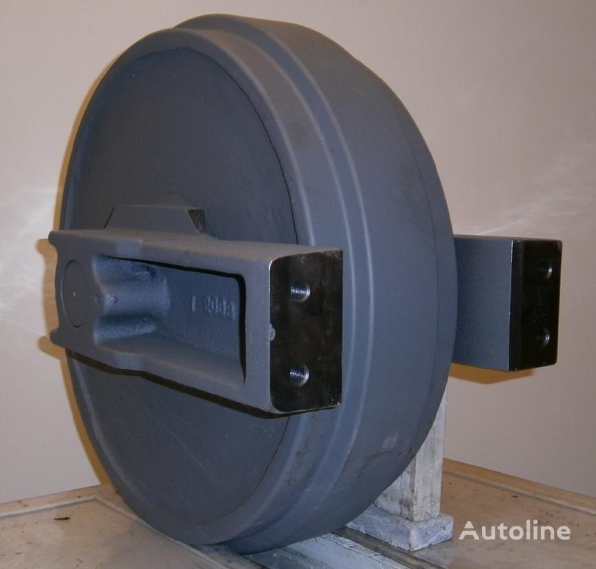 новое направляющее колесо CATERPILLAR для экскаватора CATERPILLAR 320BL