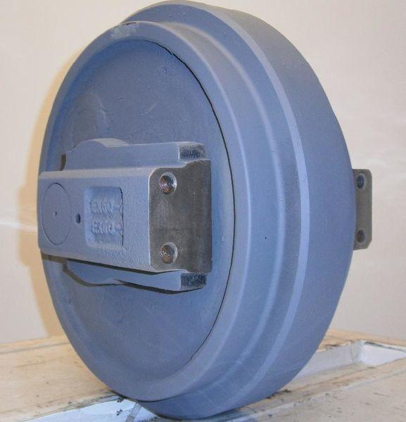 направляющее колесо  DCF для мини-экскаватора HITACHI EX60