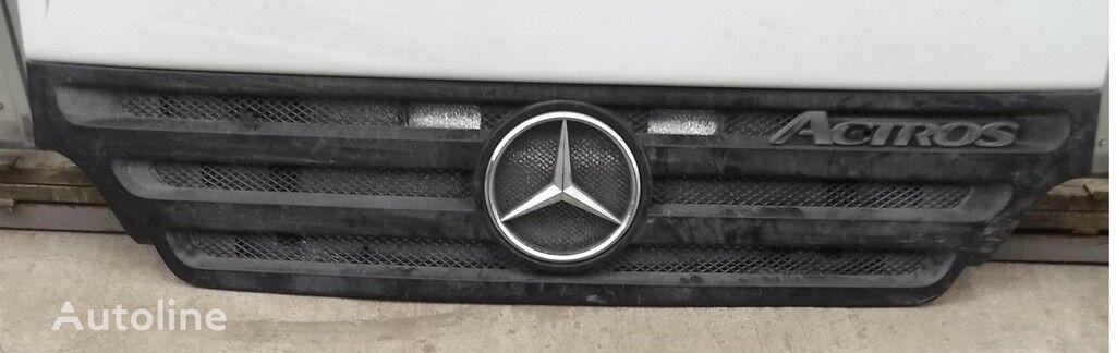 облицовка Решетка радиатора Mersedes Benz для грузовика