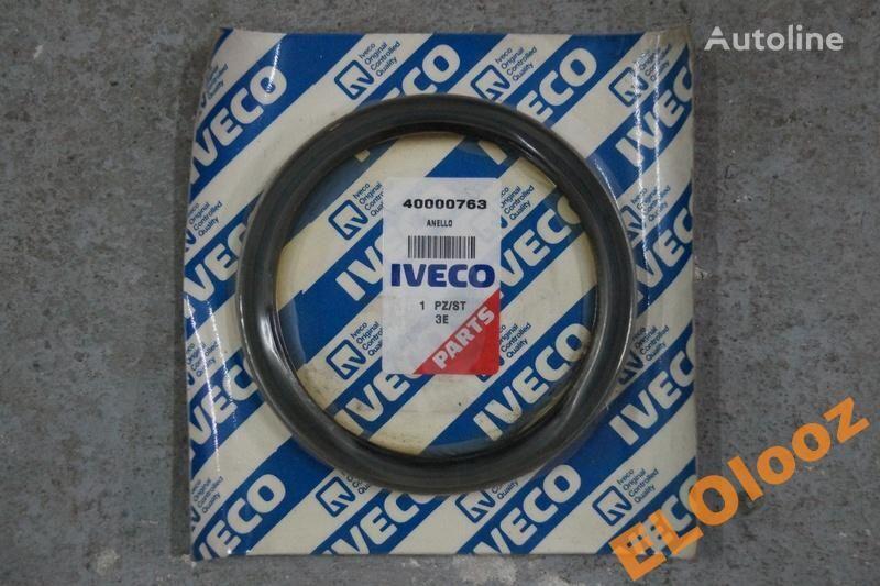 опорно-поворотное устройство для грузовика SIMERING USZCZELNIACZ IVECO 100x120x10