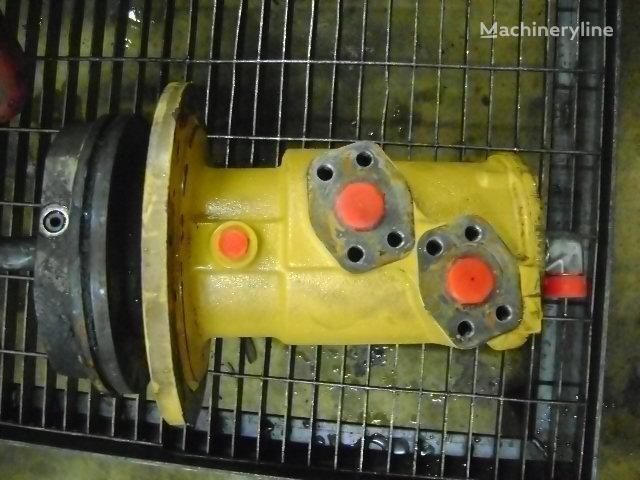 опорно-поворотное устройство CATERPILLAR Rotating Joint для экскаватора CATERPILLAR 330D