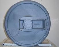 опорно-поворотное устройство HYUNDAI DCF для экскаватора HYUNDAI 200