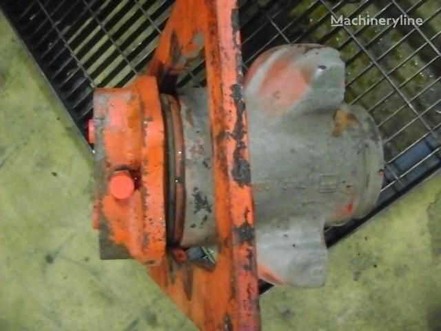 опорно-поворотное устройство  Rotating Joint для экскаватора O&K RH6 PMS