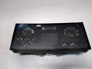 панель приборов для автобуса VAN HOOL T9