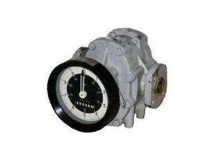 панель приборов Счётчик ППО-40 учета жидкости для бензовозов для грузовика
