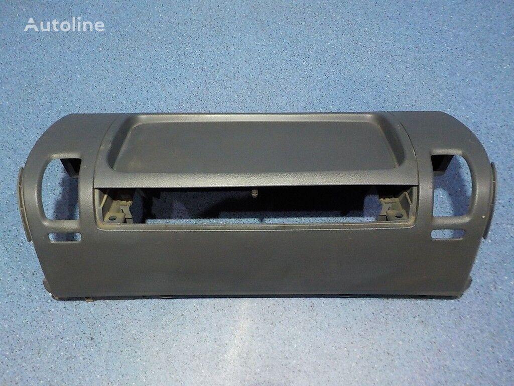 панель приборов SCANIA для грузовика SCANIA