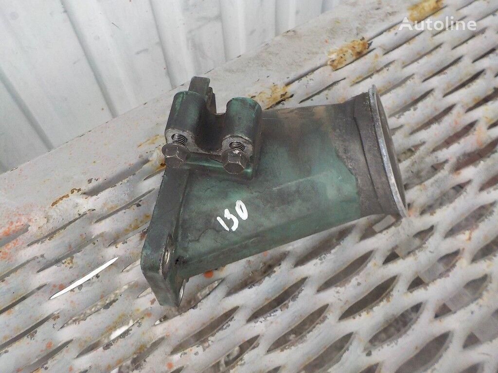 патрубок для грузовика VOLVO