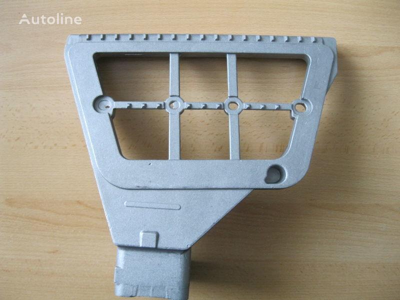 новая подножка DAF WSPORNIK STOPNIA для тягача DAF XF 105
