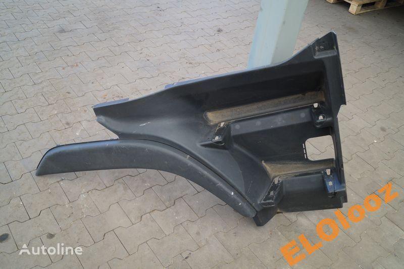 подножка для грузовика VOLVO STOPNICA VOLVO FH 12 PRAWA 3175928