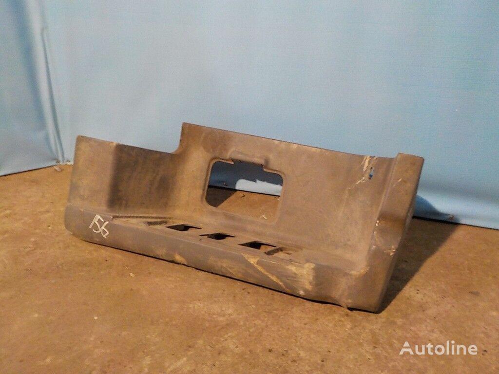подножка нижняя правая Mercedes-Benz (Уценка) для грузовика