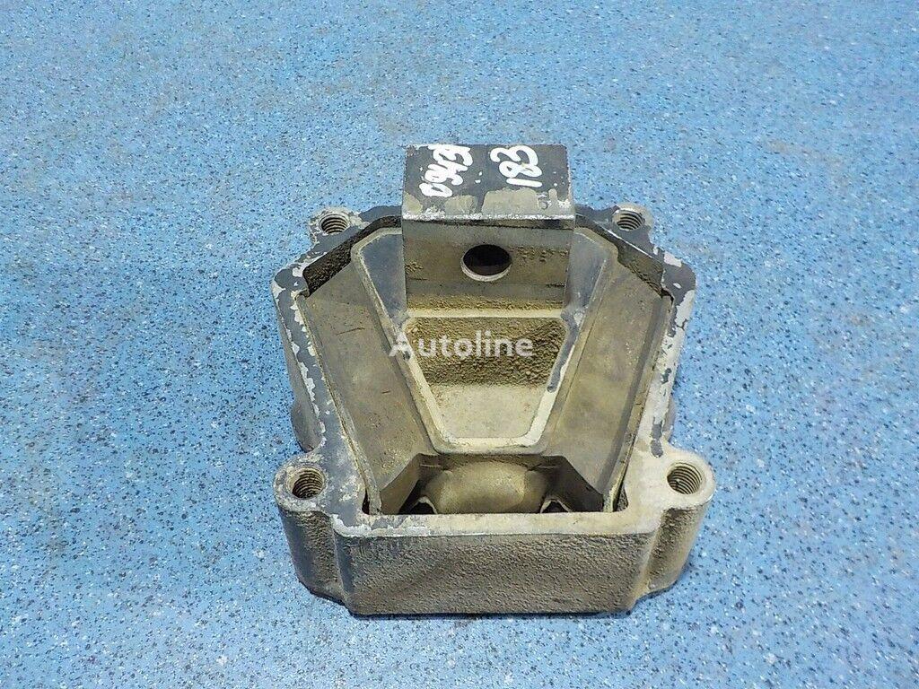 подушка опоры двигателя  Подушка двигателя Iveco для грузовика