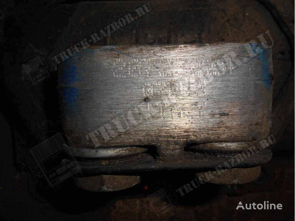 подушка опоры двигателя для тягача VOLVO
