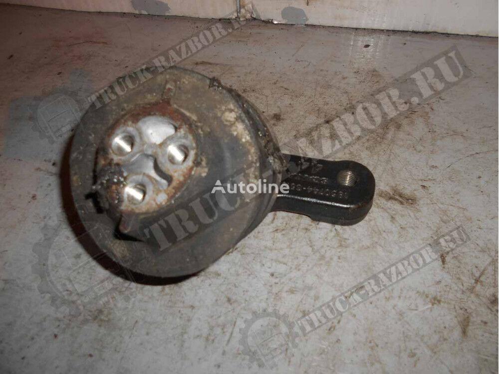 подушка опоры двигателя SCANIA подушка ДВС передняя, L для тягача SCANIA