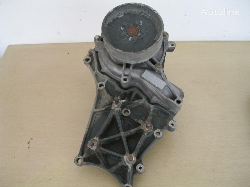 помпа охлаждения двигателя для тягача RENAULT PREMIUM DXI