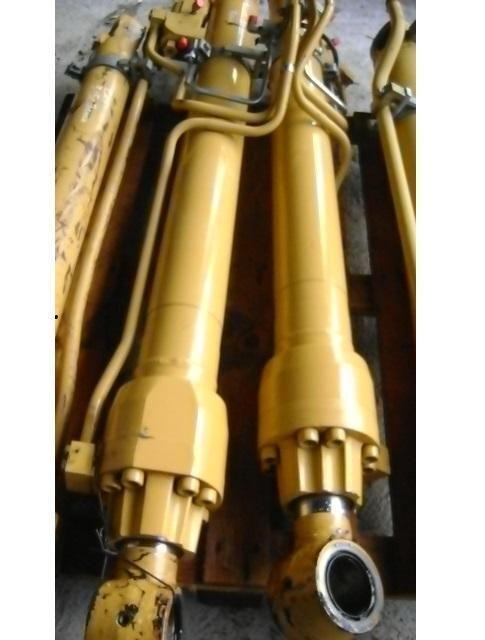 поршень для экскаватора CATERPILLAR 315C