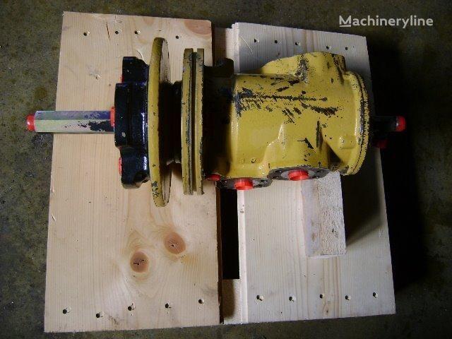 поворотный редуктор  Rotating Joint для экскаватора CATERPILLAR 325 B