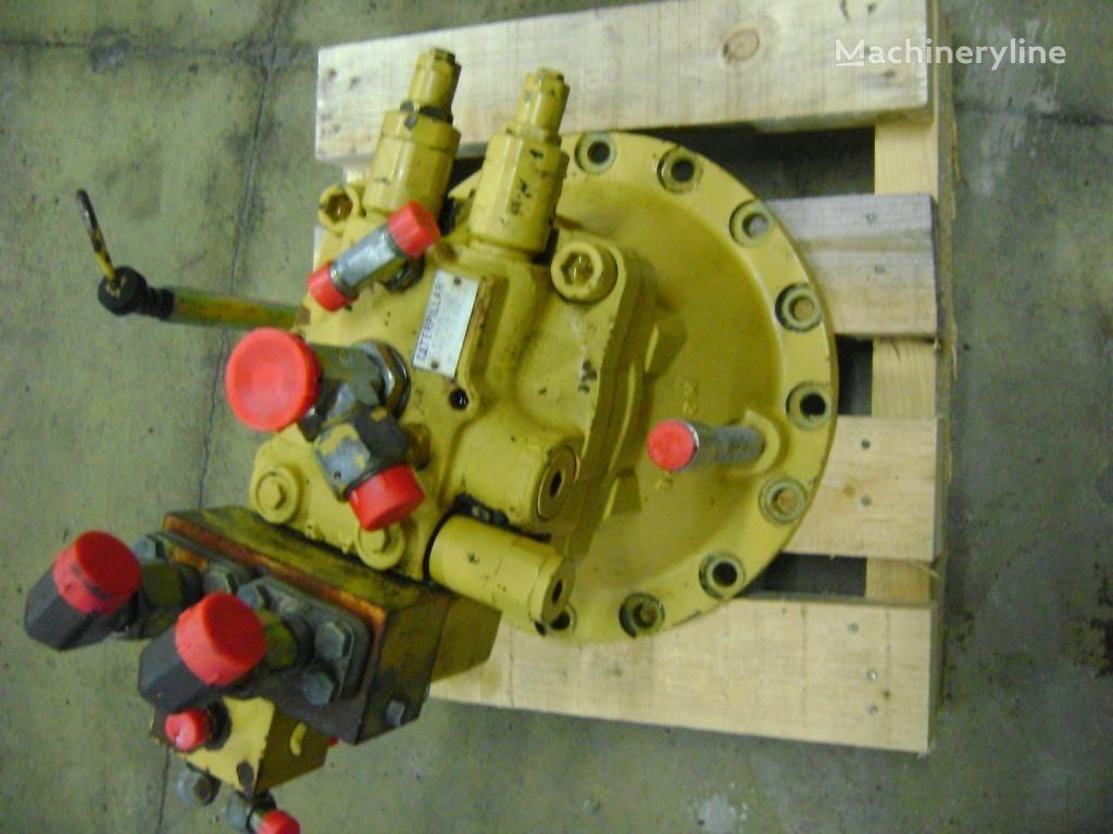 поворотный редуктор CATERPILLAR Swing Motor для другой спецтехники CATERPILLAR