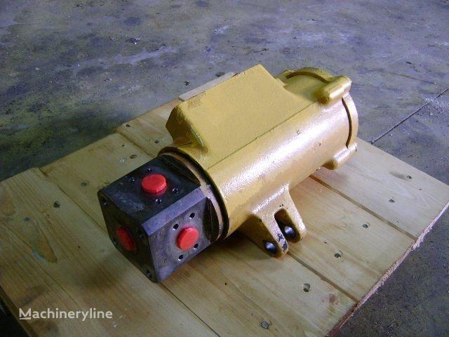 поворотный редуктор  KOMATSU Rotating Joint для экскаватора KOMATSU PC 180-3