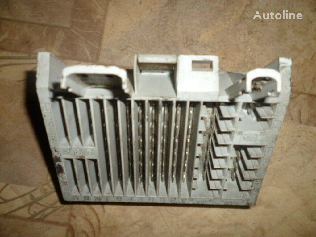 предохранительная коробка для грузовика SCANIA