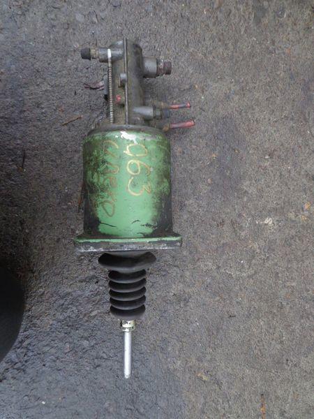 рабочий цилиндр сцепления  ПГУ для тягача IVECO EuroStar, EuroTech