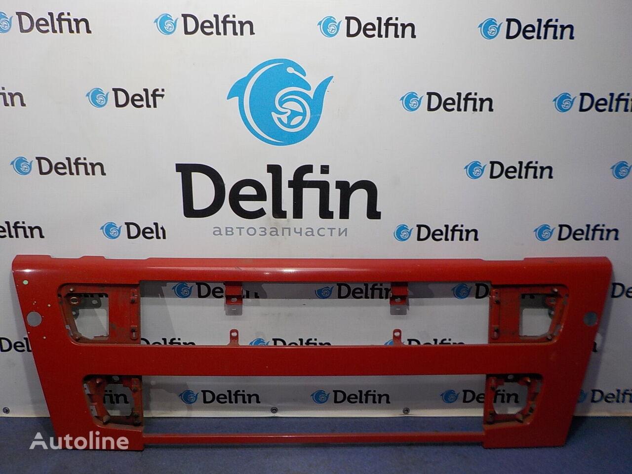 радиатор охлаждения двигателя  Volvo Панель для грузовика
