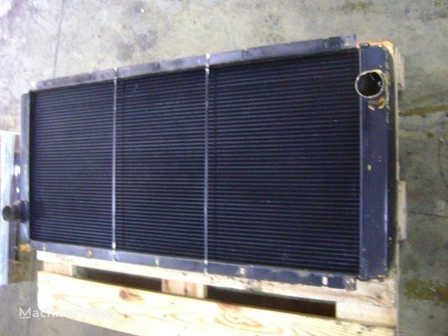 радиатор охлаждения двигателя LIEBHERR для экскаватора LIEBHERR 942