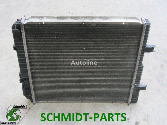 радиатор охлаждения двигателя MERCEDES-BENZ для грузовика MERCEDES-BENZ  Atego